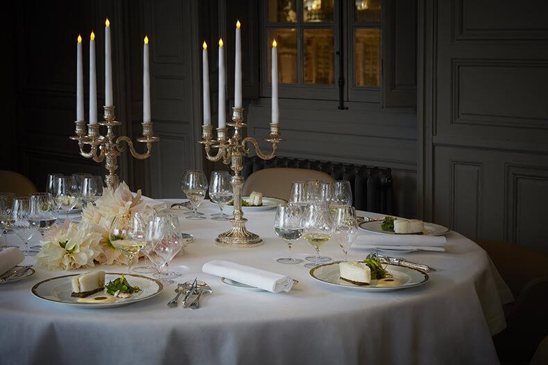 restaurant mbel gnstig fabulous diningroom with restaurant mbel gnstig daily grill with. Black Bedroom Furniture Sets. Home Design Ideas