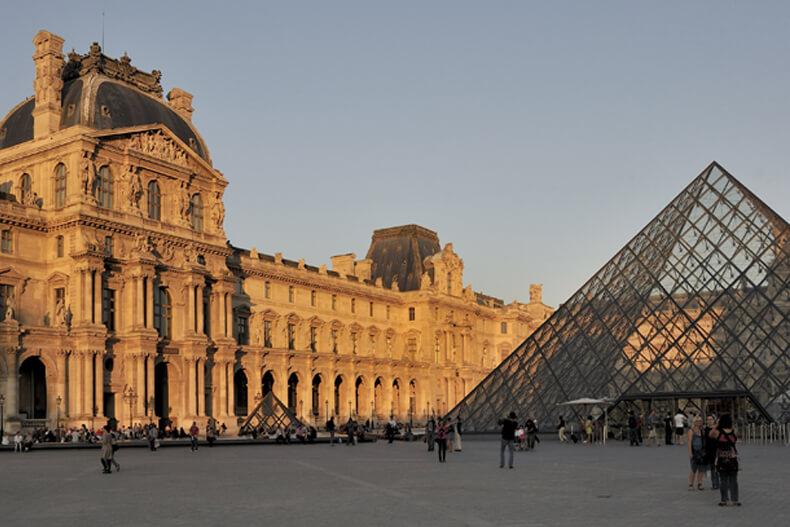 Les Adresses  Ducasse Paris