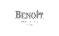 benoit-paris
