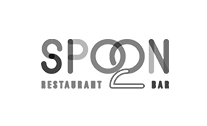 spoon-restaurant